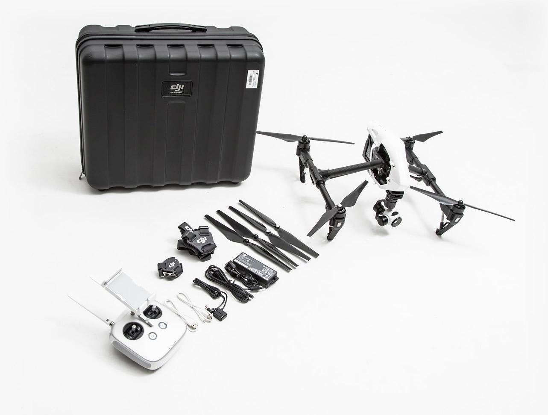 20-20-drone-vision-tech